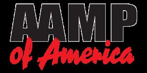 AAMP of America