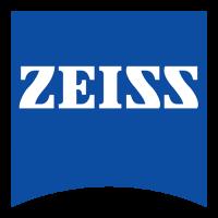 Zeiss Sports Optics